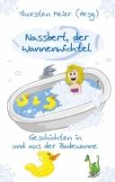 Badewannenanthologie_Paperfresserchen
