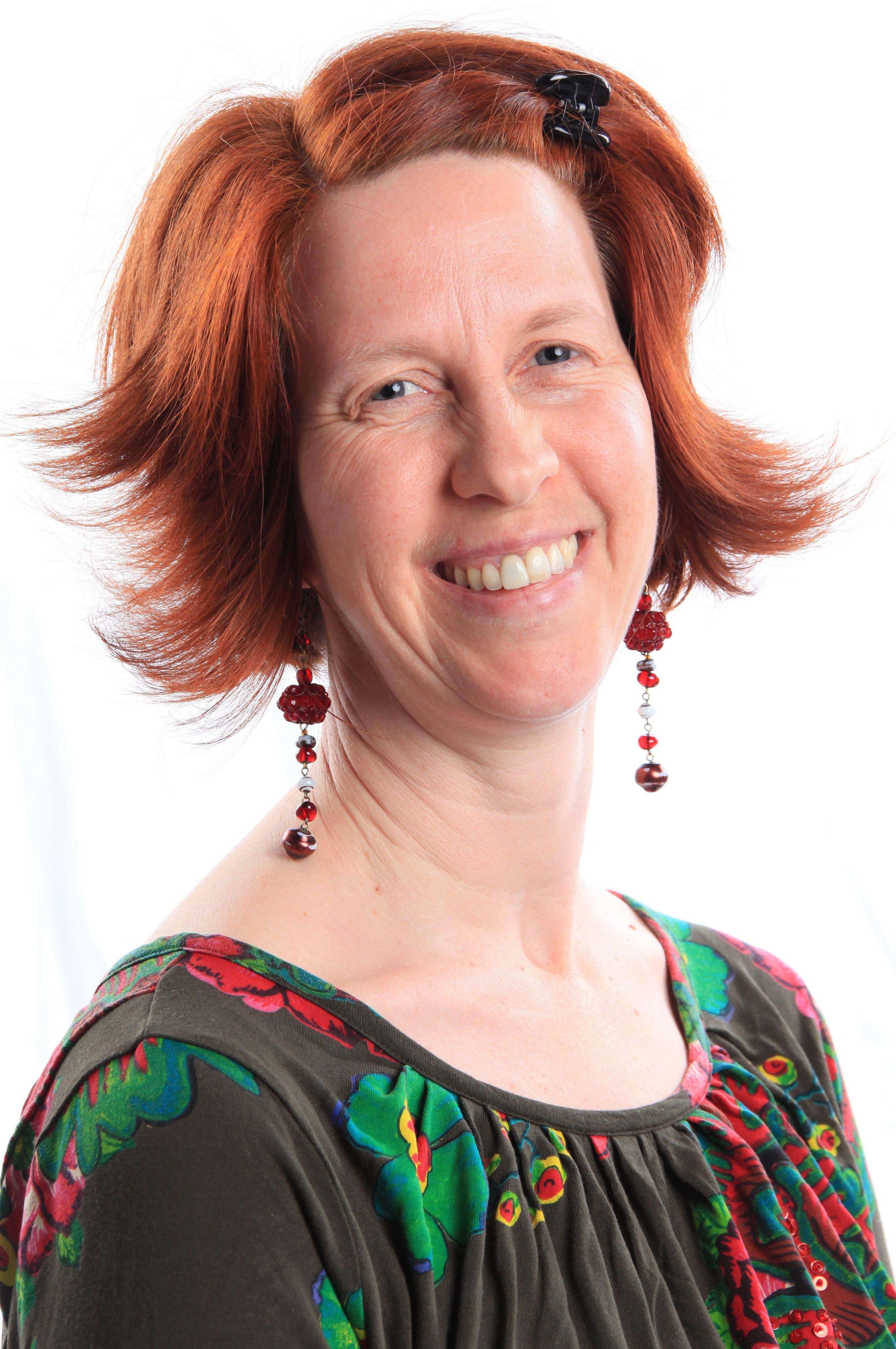 Sabi Kasper