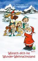 Weihnachtsanthologie_Papierfresserchen