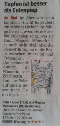 Hexenbuch_KURIER_151018