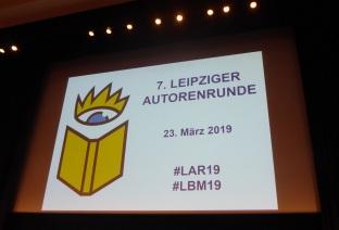 Leipzig_AutorInnenrunde_HP