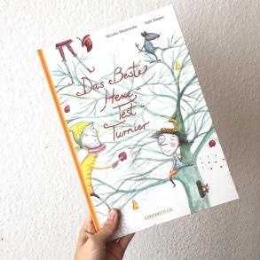 Hexenbuch_Kunstanstifter